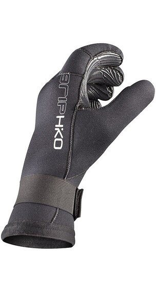 Hiko Grip Gloves